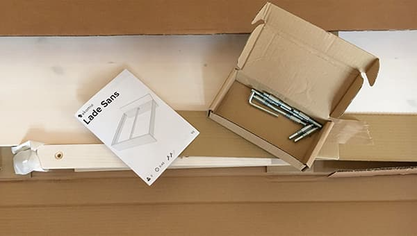 The young Berlin company ekomia uses only recyclable materials for its packaging. © Ekomia, provided