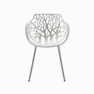 forest-armchair