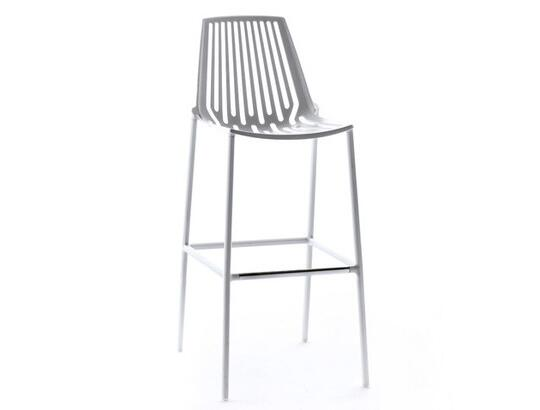 Sensational Rion Barstool By Fast Spa Counter Stools Ambista Bralicious Painted Fabric Chair Ideas Braliciousco