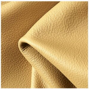 UPHOLSTERY DIVISION - LEATHER AIRONE