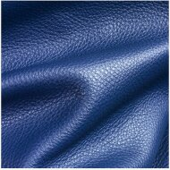 UPHOLSTERY DIVISION - LEATHER ATLANTIC