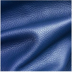 upholstery-division-leather-atlantic
