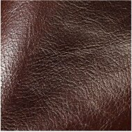 UPHOLSTERY DIVISION - LEATHER BERKSHIRE