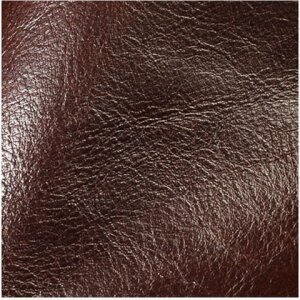 upholstery-division-leather-berkshire