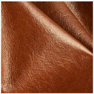 UPHOLSTERY DIVISION - LEATHER ELITE