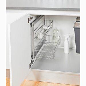 kitchen-cleaning-pull-out
