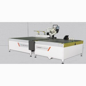 automatic-mattress-tape-edge-machine