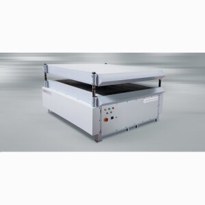 m-120-spring-carcass-fatigue-machine
