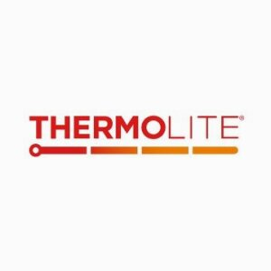 MATTRESS TICKING - LUXURY SERIES: Thermolite