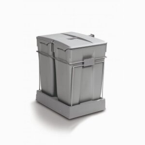 pull-out-waste-bins-550-line-450mm-min-base