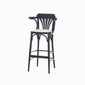 135 bar stools upholstered