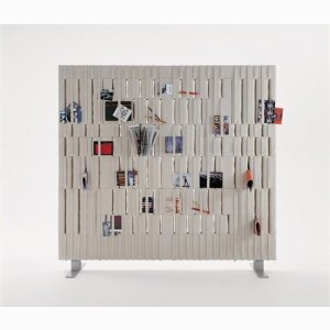 Softwall SW200