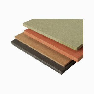 decopanel-mdf-board