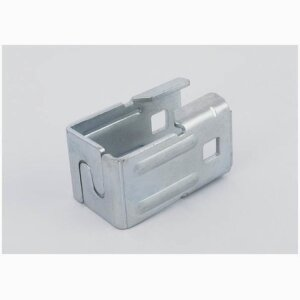 clamps-for-squared-legs-s-01