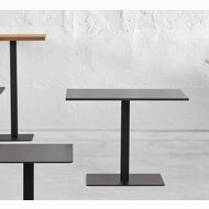 PEDESTALS CAFÉ DESIGNED BY ONDARRETA TEAM