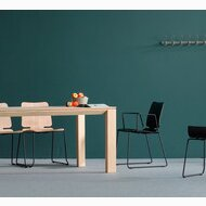 TABLES IRU DESIGNED BY ONDARRETA TEAM