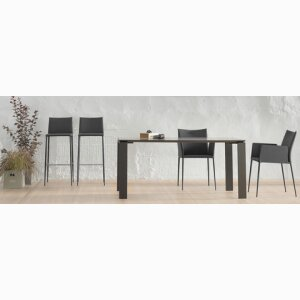 TABLES MAXI DESIGNED BY ONDARRETA TEAM