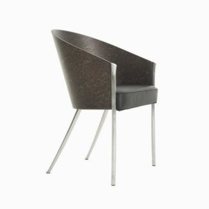 king-costes-easychair-erable-grigio
