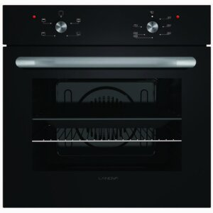 1003 B01 Conventional Built-In Oven