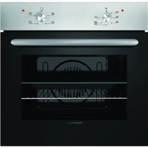 1003 X01 Conventional Built-In Oven