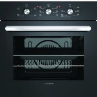 1104 B01 Conventional Built-In Oven