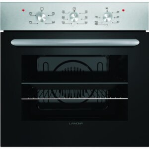 1104 X01 Conventional Built-In Oven