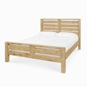 Beds - Forest 319
