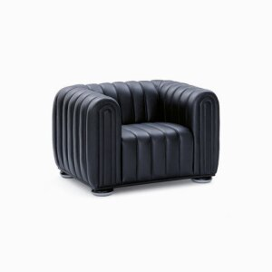Club Fauteuil