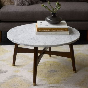 marbelous-table