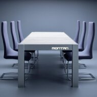 MONTAN Conference table, Konferenztisch