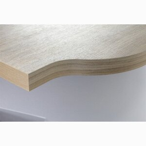 CUT TO SIZE WORKTOPS, SHELVES, BACKSPLASH PANELS