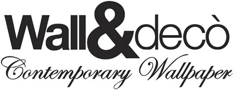 Company logo of Wall & Decò Srl