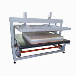 AX-R Rollers Laminating Machines