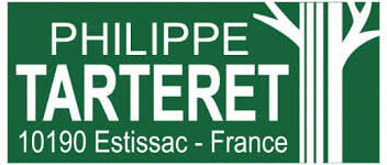 Company logo of Tarteret Philippe S.A.