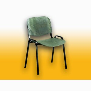 CHAIR KIT ISO