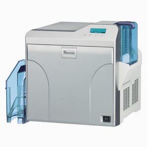 cx-d80-retransfer-card-printer