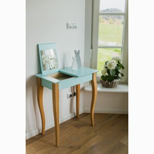 Small Dressing table LILO