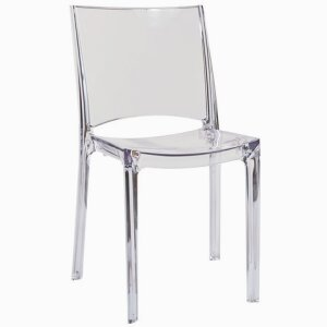 B-Side chair