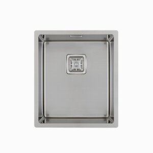 Kitchen sink square CA34Q10