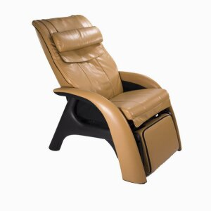 Massage Armchair AT 1600