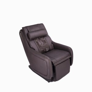 Massage Armchair AT 650