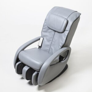Massage Armchair AT-2000