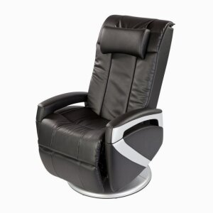 Massage chair AT-315