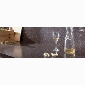 GETACORE ELEMENTS | KITCHEN WORKTOPS