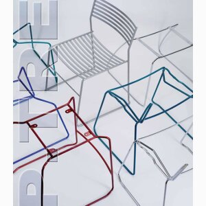 chairs-structures