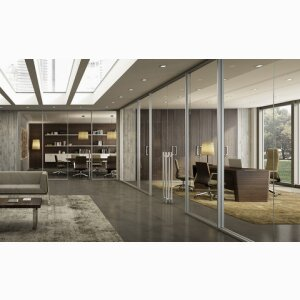 xw-partition-walls