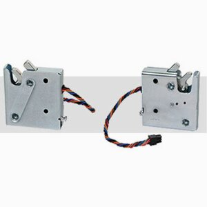 r4-em-1-2-series-electronic-rotary-latch