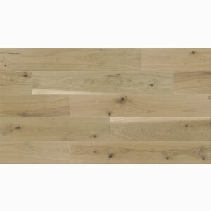 Oak rustic, light gray