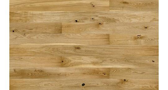 Rustic Oak Natural Oiled By Holz Braun Gmbh Und Co Kg Wood