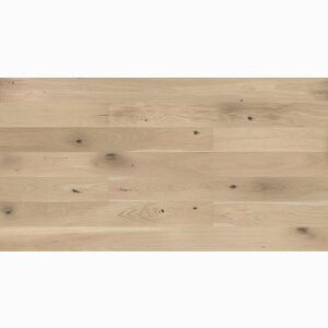 Rustic oak, white